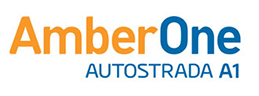 It pays off with AmberGO!