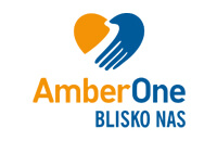 AmberOne Close to Us competition – results.